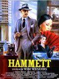 Hammett stream